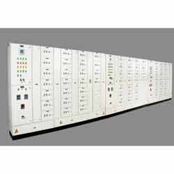 Industrial HVAC Control Boards