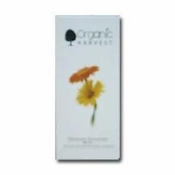 Organic Harvest Monsoon Sunscreen SPF 30