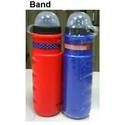 Band Sipper Bottles