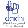 Daichi Overseas Private Limited