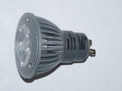 LED Light - OSRAM