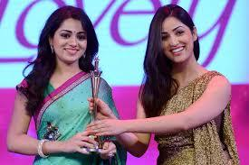 awards functions