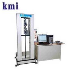 yarn testing equipment