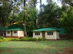 Prefabricated (Farm House)