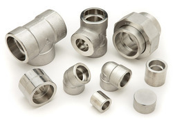 Socket Fittings