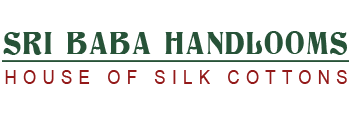 Sri Baba Handlooms