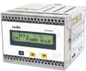 Analog Input Module With Ethernet Port