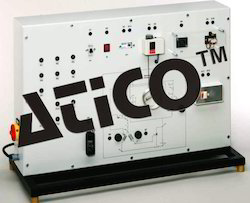 Domestic Air Conditioning Controls