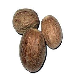 Nutmeg Oleoresin 10-60percent