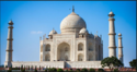 Agra Holiday Tour Packages