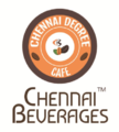 Chennai Degree Coffee (Brand Of Chennai Beverages)