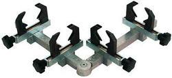 HDPE Pipe Welding Clamps