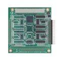 PCM-3614I Communication Module