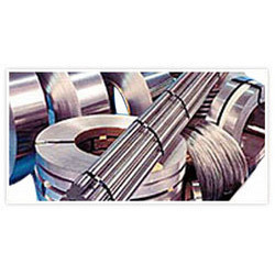 UNS S32760 Pipes & Coils
