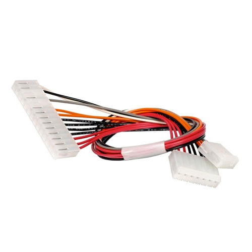 Electronics Wiring Harness at Best Price in India on