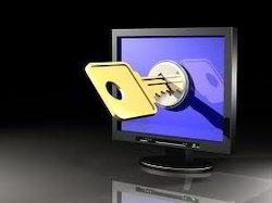 Security Software Development Service