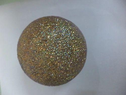 Decorative Bowl Fillers Gold Finish 40 Decorative Bowl Fillers Inspiration Decorative Balls For Bowls Green