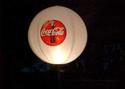 Giant Pole Balloons