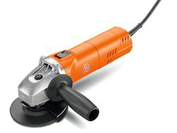 FEIN 4.5 Inch WSG 8-115 Angle Grinder