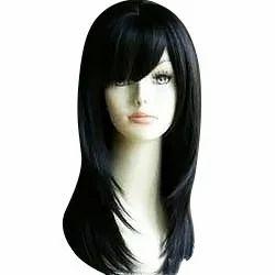 Designer Wig