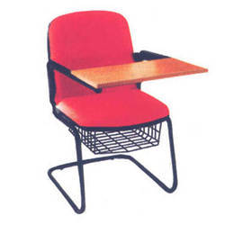 training room chairs study room chairs manufacturer from