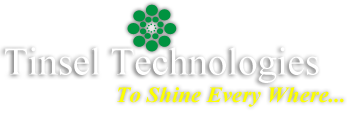 Tinsel Technologies
