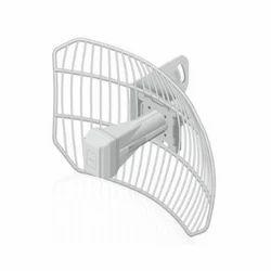 Airgrid Antenna
