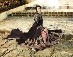 Gorgeous Anarklai Suits