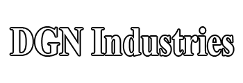 Dgn Industries
