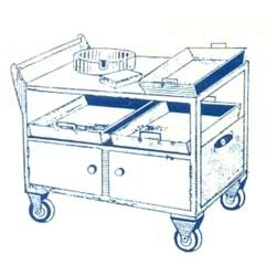 Material+Handling+Trolley