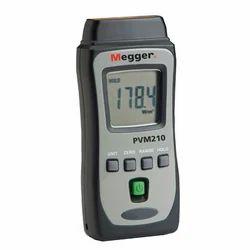Irradiance Meter