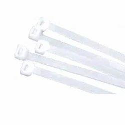 nylon marker ties