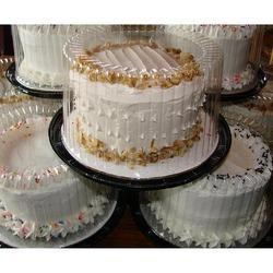 Cake Dome Boxes