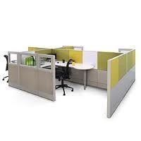 Godrej Office Workstation