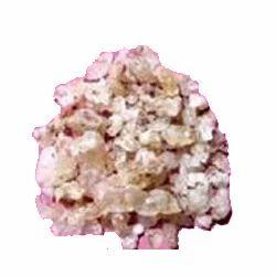 karaya gum