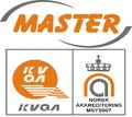 Master Engineering Co.