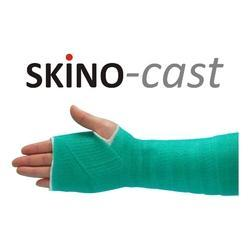 Synthetic Cast Skino Cast