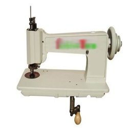 Aari Embroidery Machine