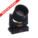 CAN Moving Head Wash Light