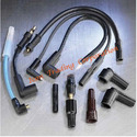 Ignition Cable & Copper Lug