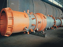 Pressures Vessels & Heat Exchangers