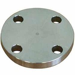 Collar Flanges / Flat Face Flanges / Forged Steel Flanges