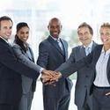 International Manpower Recruitment Services