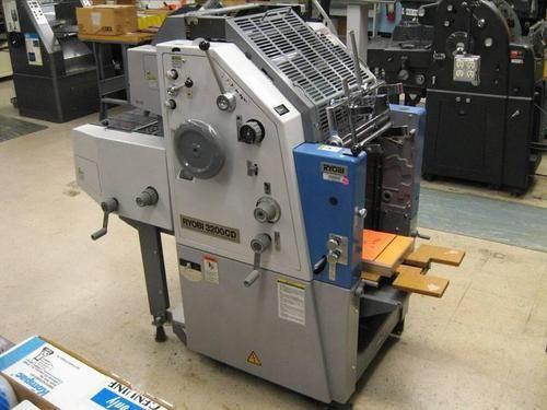 Ryobi mini offset printing machine ryobi 3200 offset printing ryobi 3200 offset printing machine publicscrutiny Images