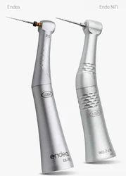Dental+Equipment
