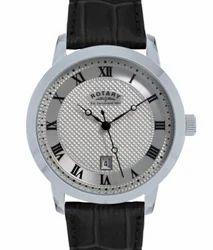GS42825-01 Men's Watch