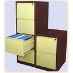 Cabinets or Storing Files