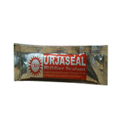 rubber sealant