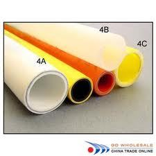 Composite Pipes And Fittings