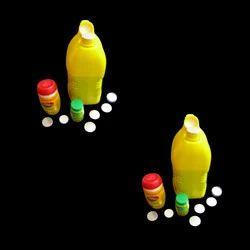 Induction Seal Wad Edible Oil Cap Wad HD